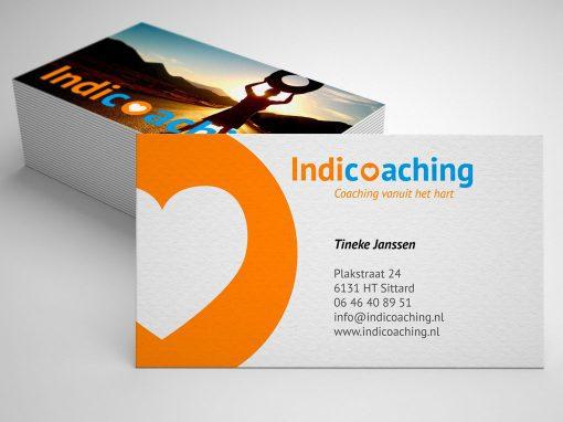 Indicoaching